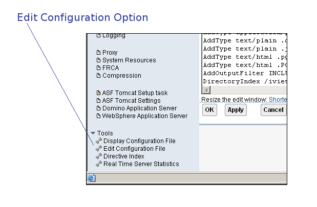 pub:iview:editconfigurationoption.png